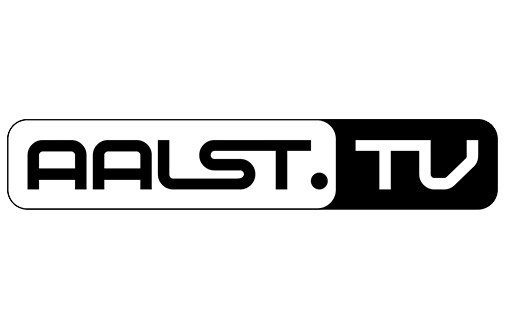 Aalst.tv