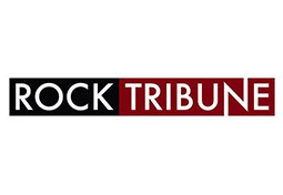Rock Tribune